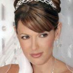 10 coafuri superbe pentru nunta