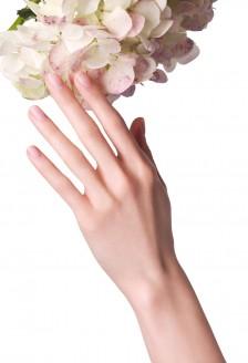 Alternative naturale la manichiura