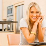 Trucuri de frumusete pentru femeile de cariera